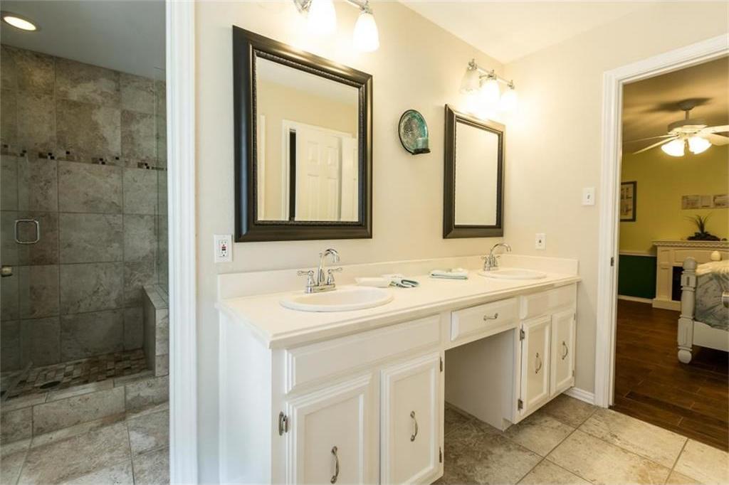 Sold Property   518 Hinsdale Drive Arlington, Texas 76006 24