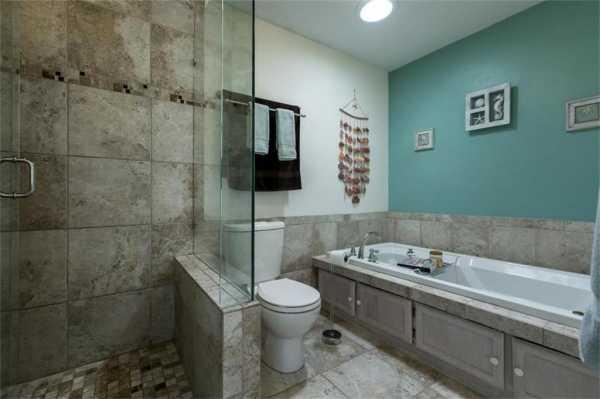 Sold Property   518 Hinsdale Drive Arlington, Texas 76006 25