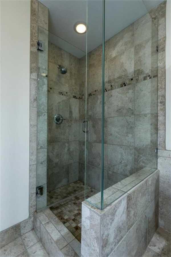 Sold Property   518 Hinsdale Drive Arlington, Texas 76006 26