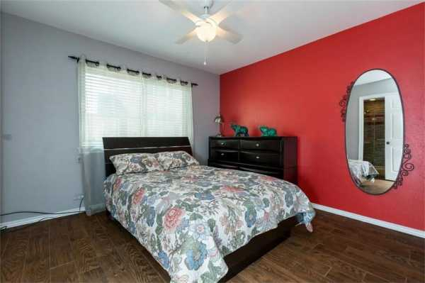 Sold Property   518 Hinsdale Drive Arlington, Texas 76006 27