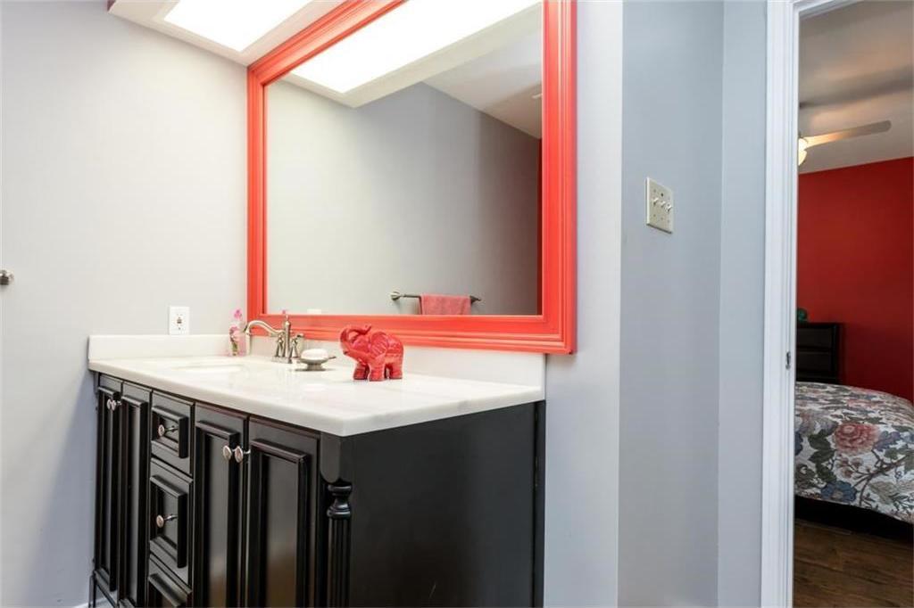 Sold Property   518 Hinsdale Drive Arlington, Texas 76006 29