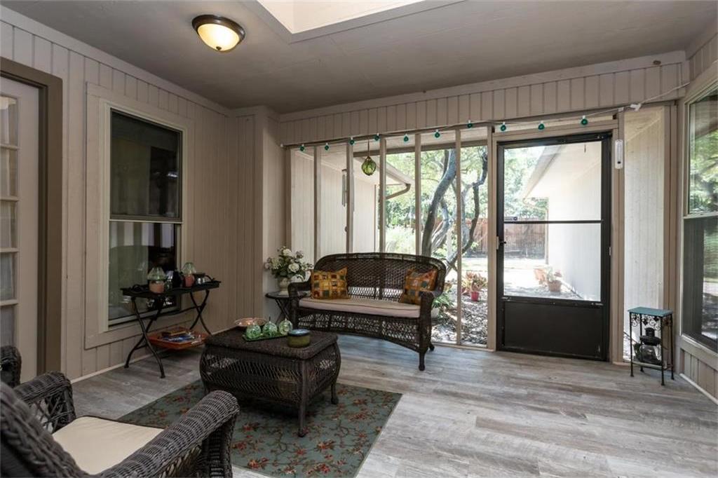 Sold Property   518 Hinsdale Drive Arlington, Texas 76006 31