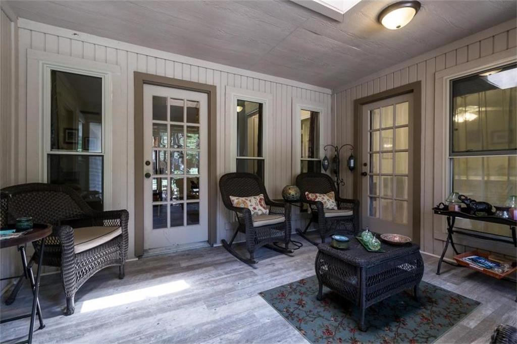 Sold Property   518 Hinsdale Drive Arlington, Texas 76006 32