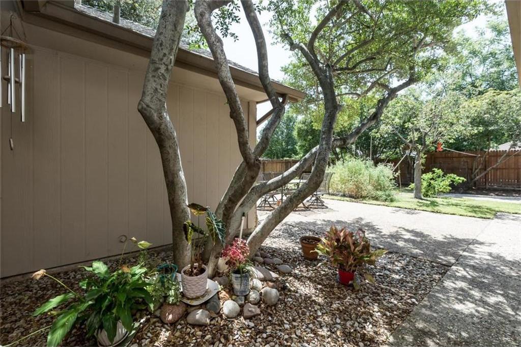 Sold Property   518 Hinsdale Drive Arlington, Texas 76006 33