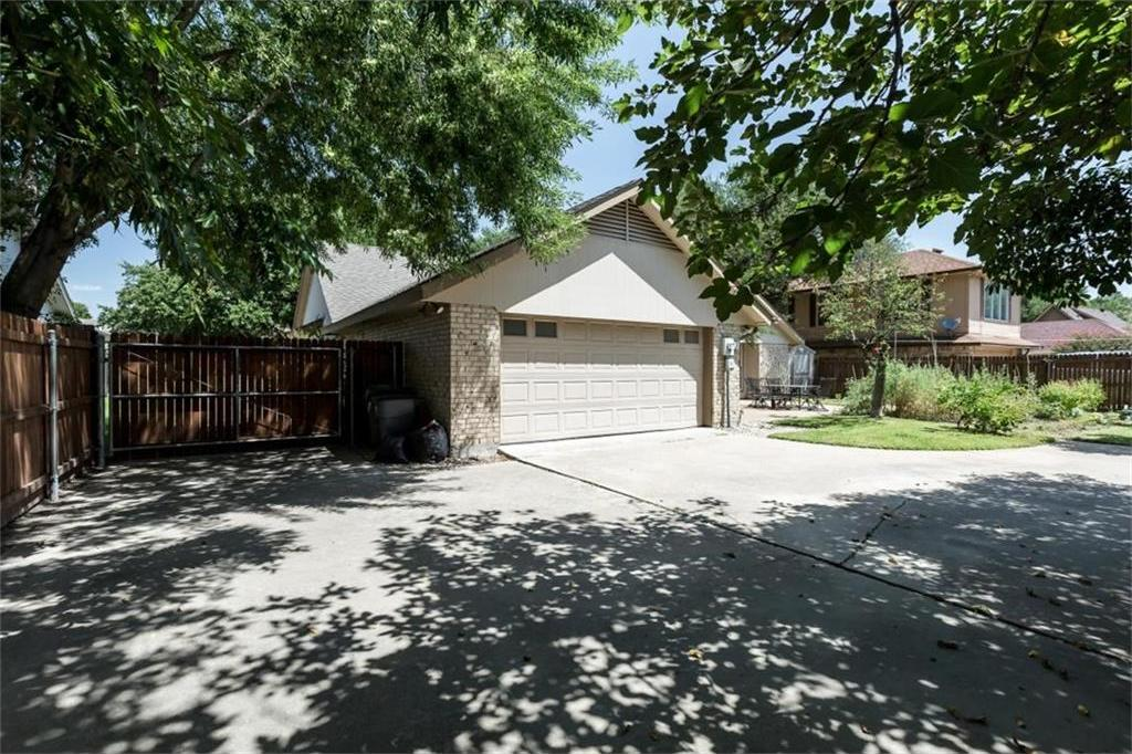 Sold Property | 518 Hinsdale Drive Arlington, Texas 76006 35