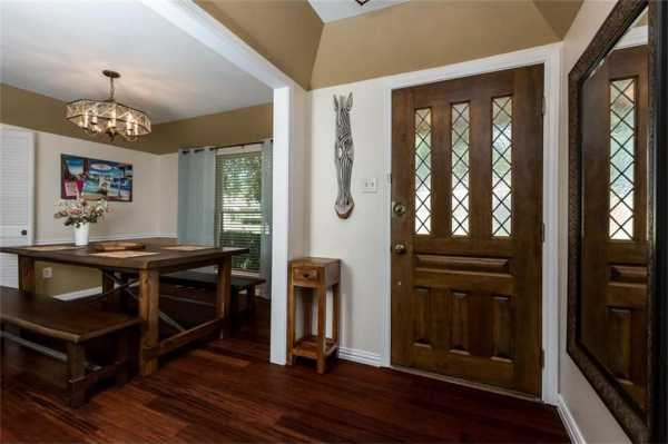 Sold Property   518 Hinsdale Drive Arlington, Texas 76006 4