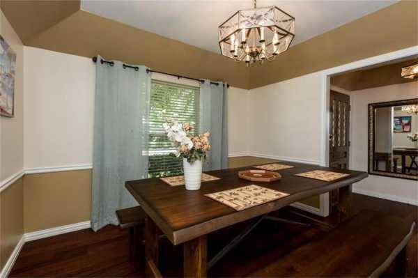 Sold Property   518 Hinsdale Drive Arlington, Texas 76006 6