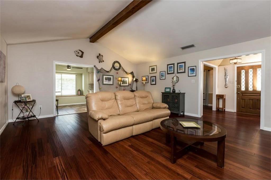 Sold Property   518 Hinsdale Drive Arlington, Texas 76006 9