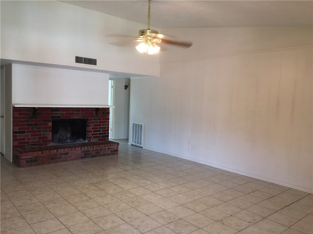 Sold Property | 7215 Flameleaf Place Dallas, Texas 75249 1