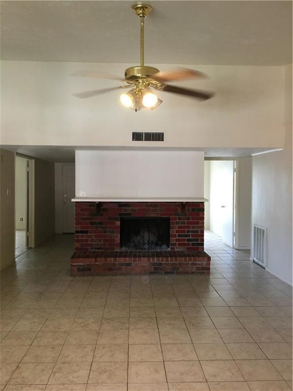 Sold Property | 7215 Flameleaf Place Dallas, Texas 75249 3