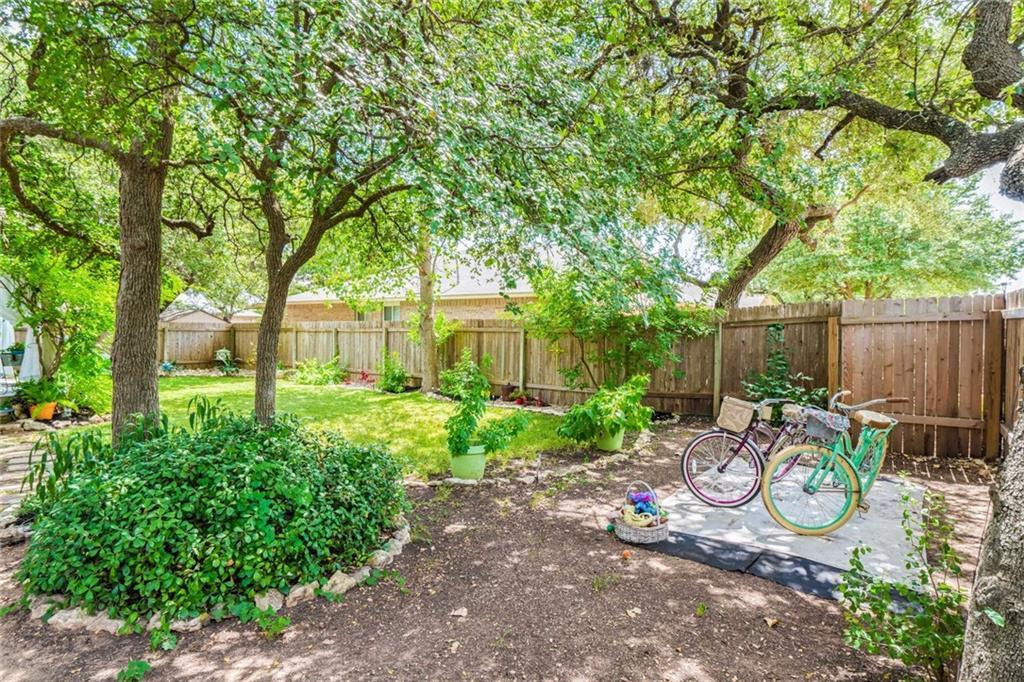 Sold Property | 3405 Spumanti Lane Leander, TX 78641 19