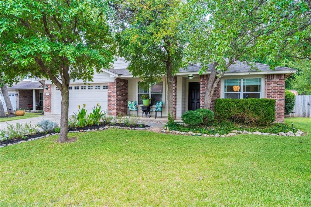 Sold Property | 3405 Spumanti Lane Leander, TX 78641 26
