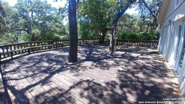 Property for Rent   25327 TRIANGLE LOOP  San Antonio, TX 78255 1
