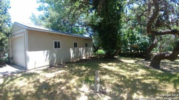 Property for Rent   25327 TRIANGLE LOOP  San Antonio, TX 78255 6