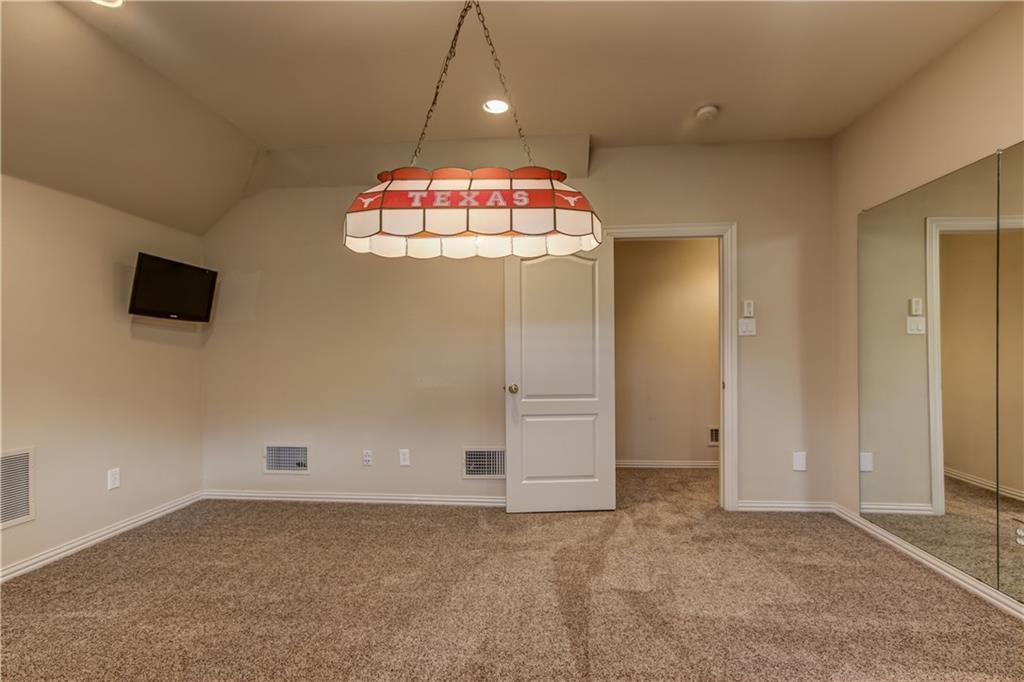 Leased   5652 Gleneagles Drive Plano, Texas 75093 26
