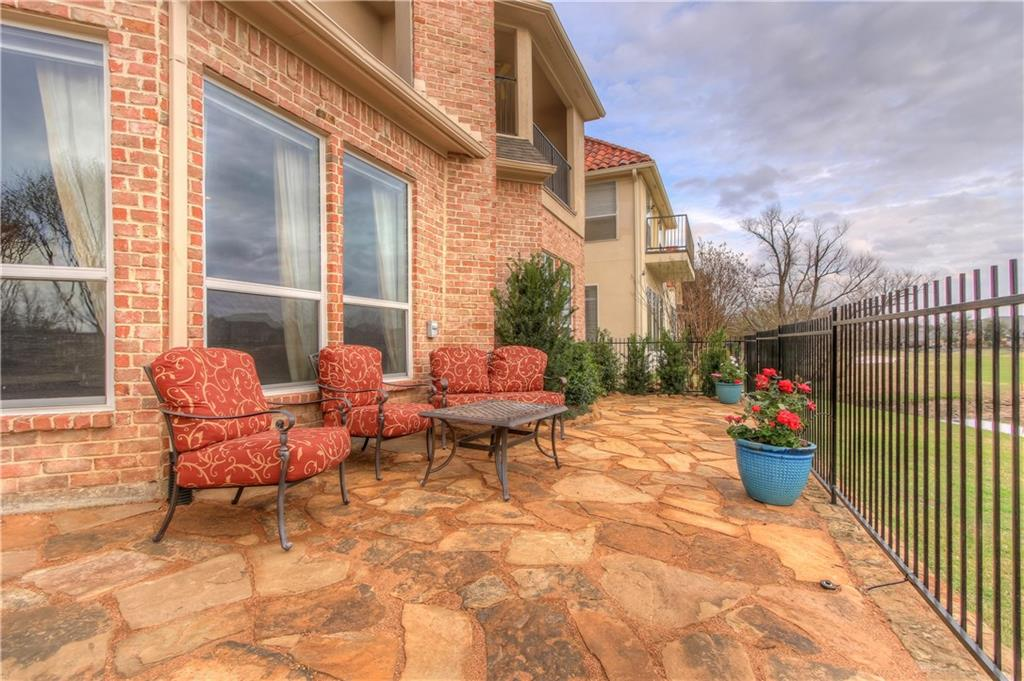 Leased | 5652 Gleneagles Drive Plano, Texas 75093 27