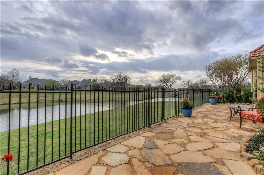 Leased   5652 Gleneagles Drive Plano, Texas 75093 28