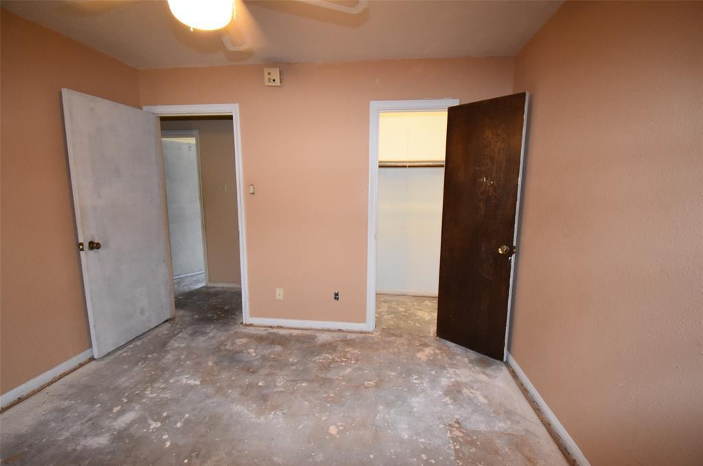Active | 44 Navidad Street Bay City, TX 77414 16