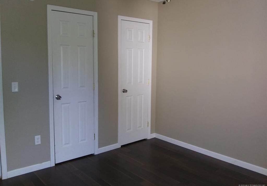 Homes for Sale in Mannford, OK Area | 42469 W 51st Street Jennings, OK 74038 9