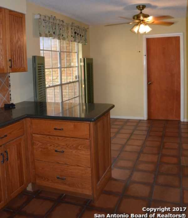 Property for Rent | 1735 Alice Hill Dr  San Antonio, TX 78232 12