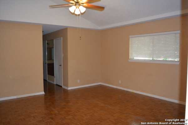 Property for Rent | 1735 Alice Hill Dr  San Antonio, TX 78232 15