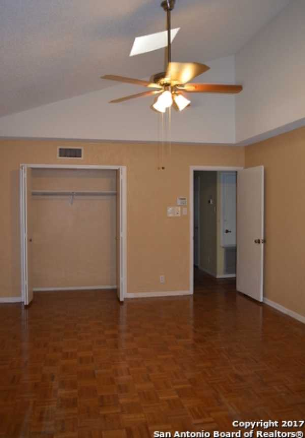 Property for Rent | 1735 Alice Hill Dr  San Antonio, TX 78232 16