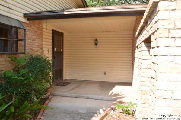 Property for Rent | 1735 Alice Hill Dr  San Antonio, TX 78232 3