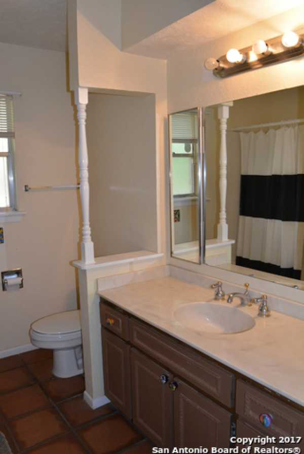 Property for Rent | 1735 Alice Hill Dr  San Antonio, TX 78232 21
