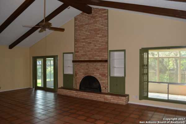 Property for Rent | 1735 Alice Hill Dr  San Antonio, TX 78232 4
