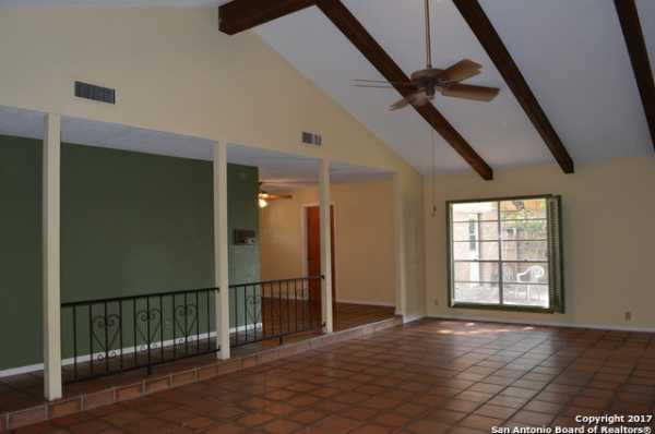 Property for Rent | 1735 Alice Hill Dr  San Antonio, TX 78232 6