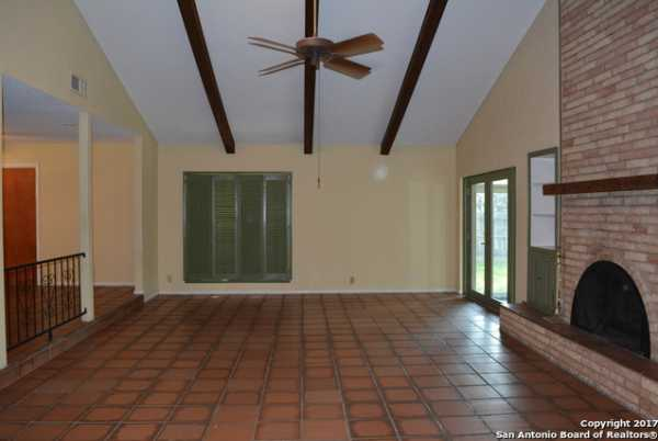 Property for Rent | 1735 Alice Hill Dr  San Antonio, TX 78232 7