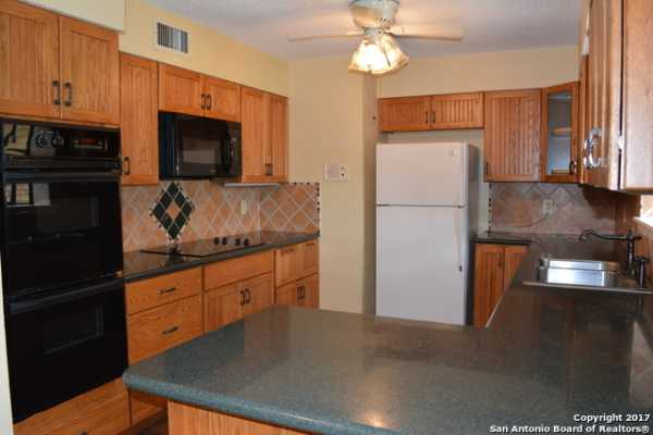 Property for Rent | 1735 Alice Hill Dr  San Antonio, TX 78232 10