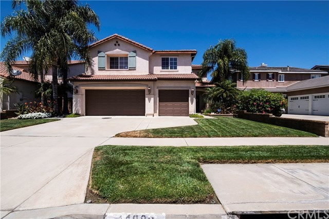 Closed | 11988 Huntley Drive Rancho Cucamonga, CA 91739 2