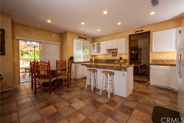 Closed | 11988 Huntley Drive Rancho Cucamonga, CA 91739 5