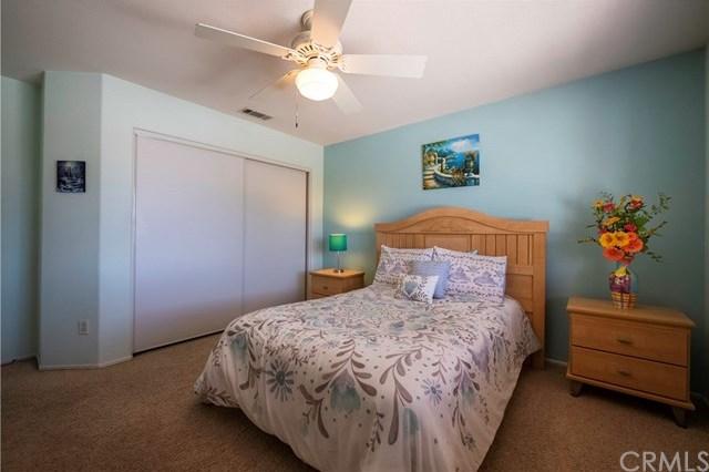 Closed | 11988 Huntley Drive Rancho Cucamonga, CA 91739 19