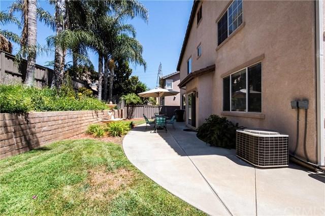 Closed | 11988 Huntley Drive Rancho Cucamonga, CA 91739 20