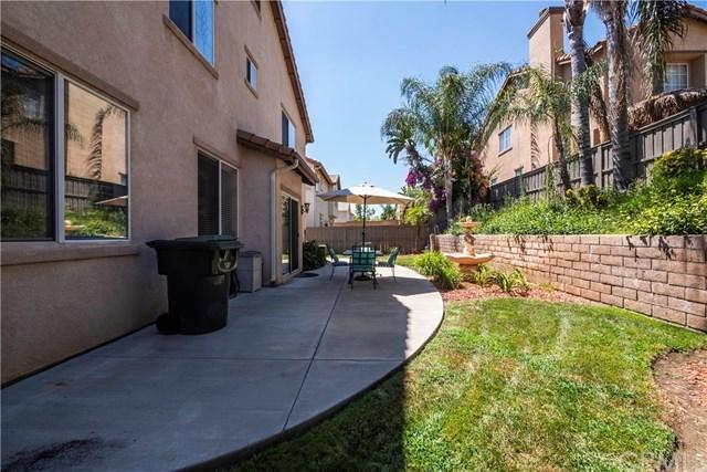 Closed | 11988 Huntley Drive Rancho Cucamonga, CA 91739 21