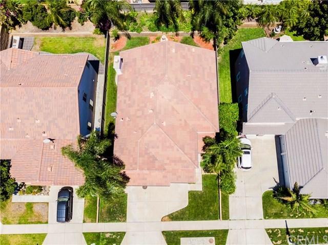 Closed | 11988 Huntley Drive Rancho Cucamonga, CA 91739 24