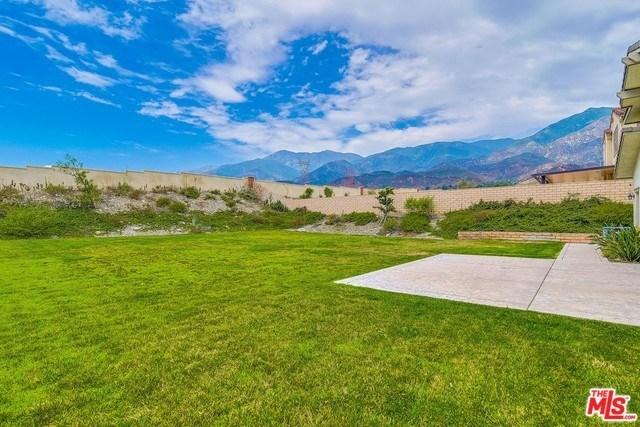 Closed   4986 GOLDEN RIDGE Place Rancho Cucamonga, CA 91739 18