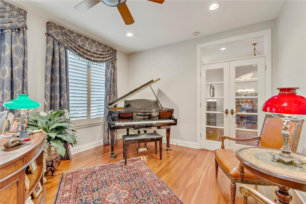 Sold Property   3013 Meandering River CT Austin, TX 78746 16