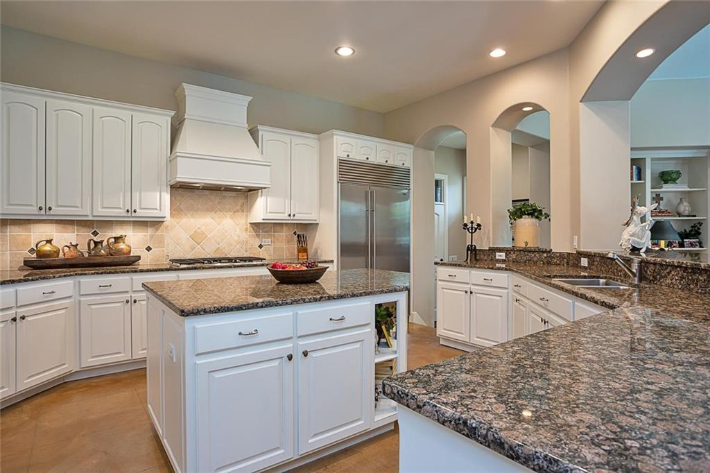 Sold Property   3013 Meandering River CT Austin, TX 78746 18