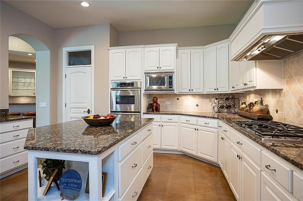 Sold Property   3013 Meandering River CT Austin, TX 78746 19