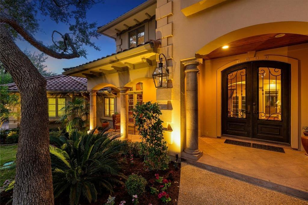 Sold Property   3013 Meandering River CT Austin, TX 78746 2