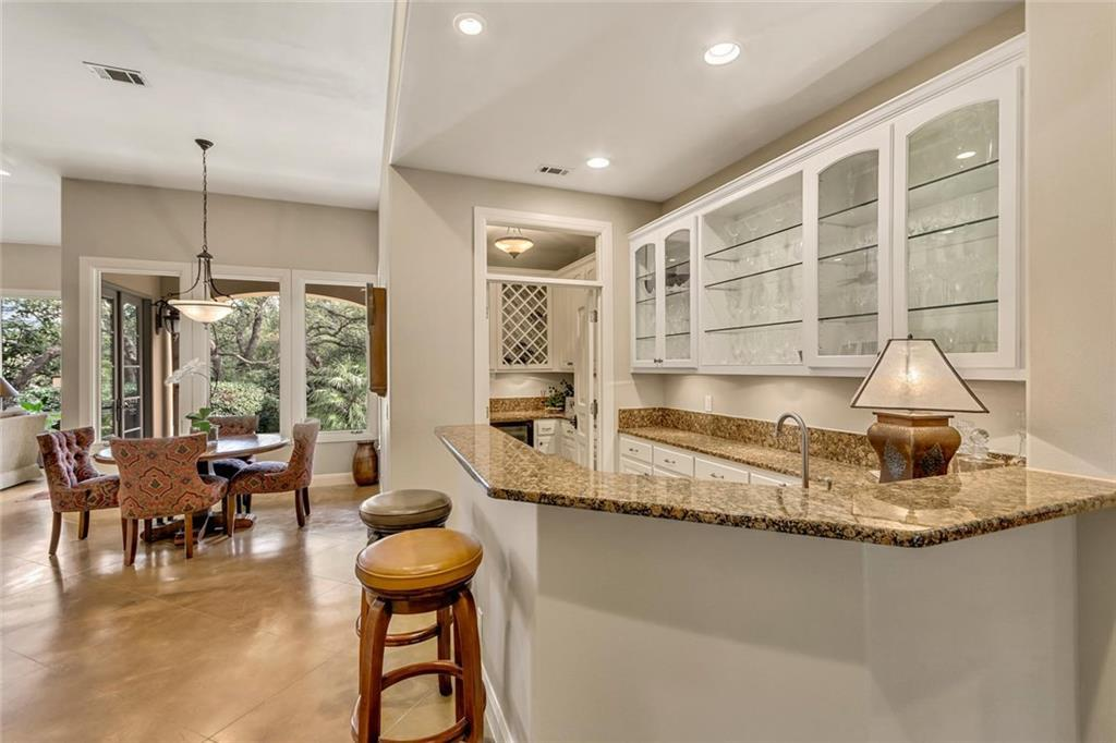 Sold Property   3013 Meandering River CT Austin, TX 78746 20
