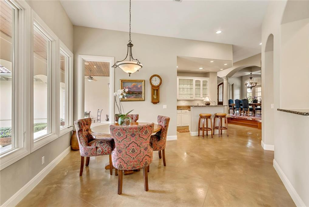 Sold Property   3013 Meandering River CT Austin, TX 78746 22
