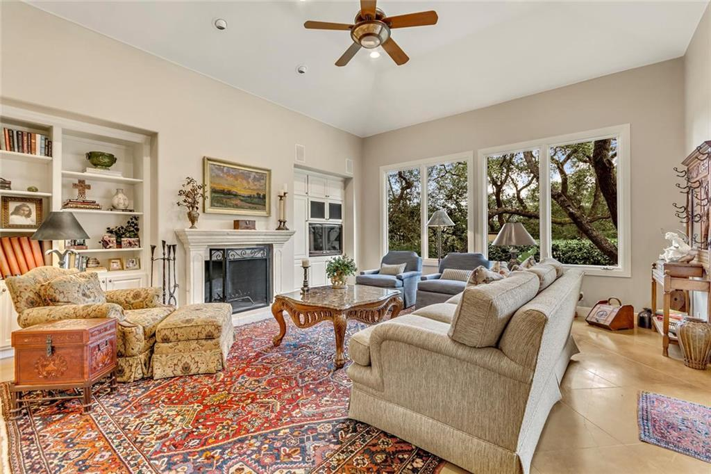 Sold Property   3013 Meandering River CT Austin, TX 78746 23