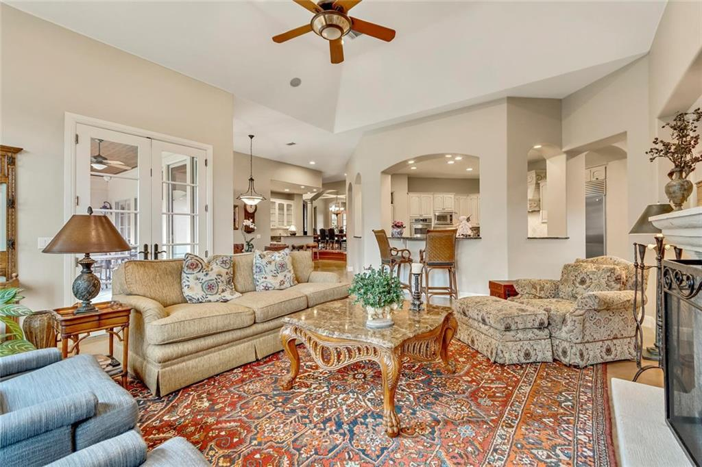 Sold Property   3013 Meandering River CT Austin, TX 78746 24