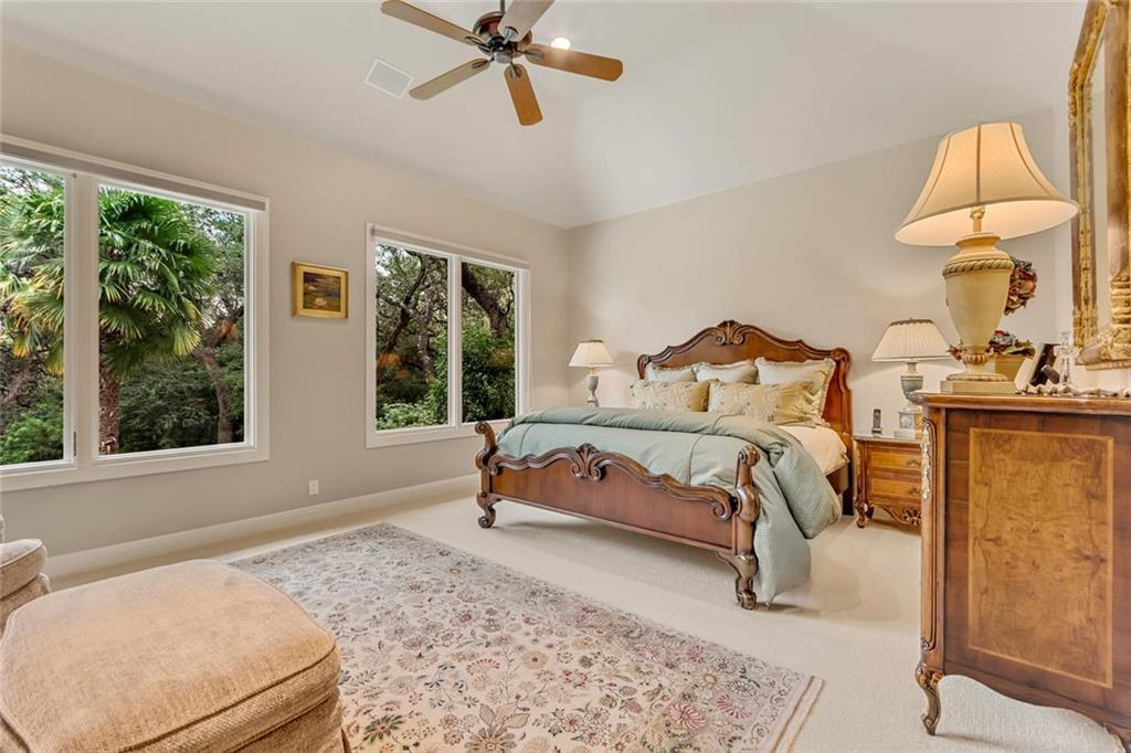 Sold Property   3013 Meandering River CT Austin, TX 78746 25