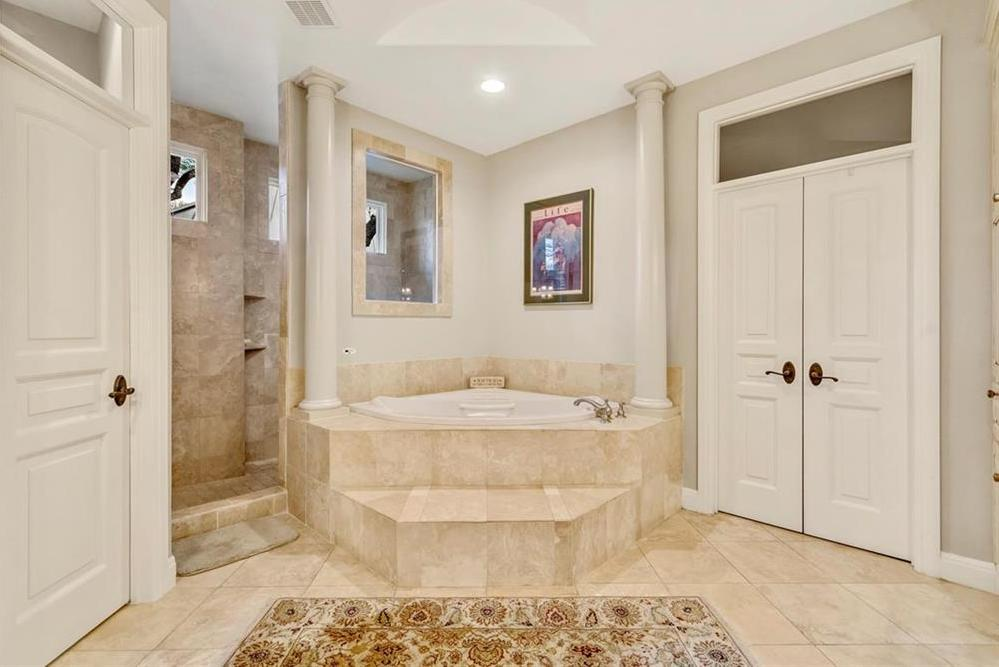 Sold Property   3013 Meandering River CT Austin, TX 78746 26