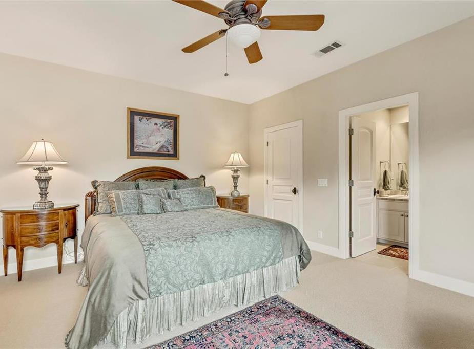 Sold Property   3013 Meandering River CT Austin, TX 78746 29